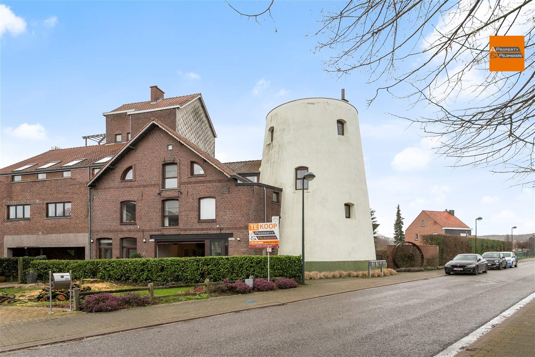 Foto 28 : Huis in 3078 EVERBERG (België) - Prijs € 467.000