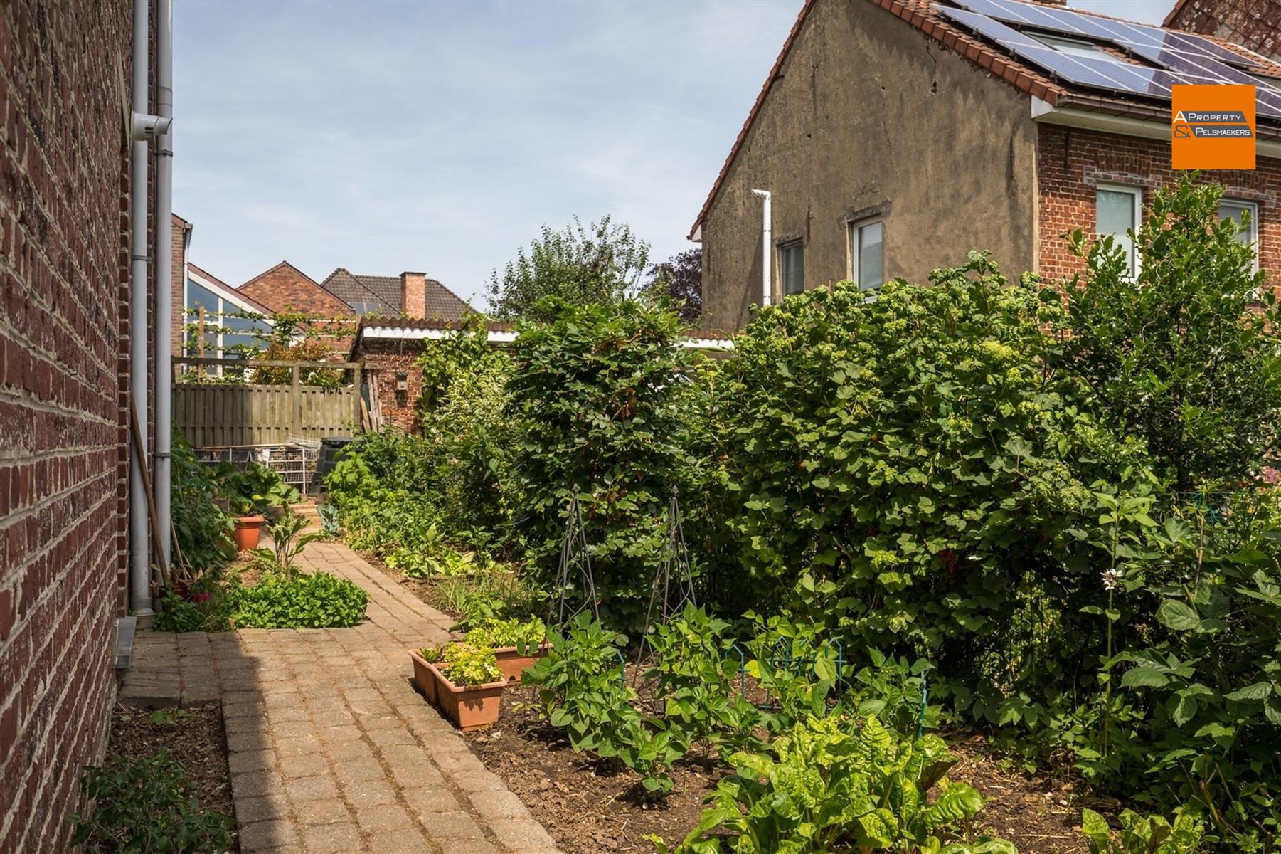 Foto 25 : Huis in 3078 EVERBERG (België) - Prijs € 467.000