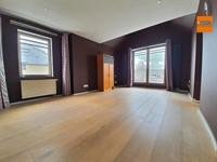 Foto 29 : Huis in 3078 EVERBERG (België) - Prijs € 2.650