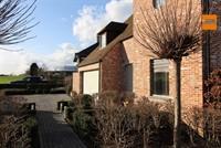 Foto 28 : Huis in 3078 EVERBERG (België) - Prijs € 2.650