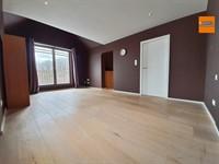 Foto 30 : Huis in 3078 EVERBERG (België) - Prijs € 2.650