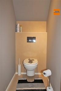 Foto 22 : Huis in 3078 EVERBERG (België) - Prijs € 2.650
