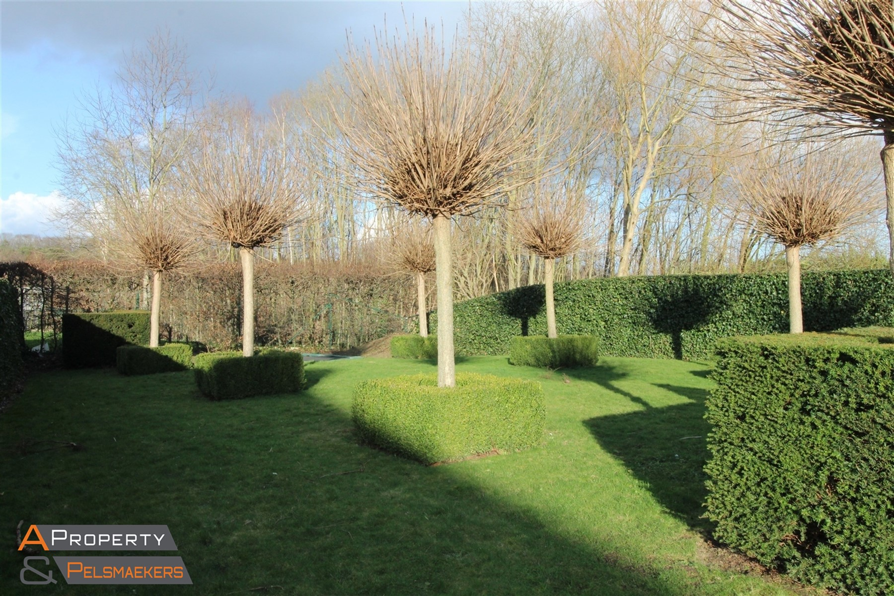 Foto 24 : Huis in 3078 EVERBERG (België) - Prijs € 2.650