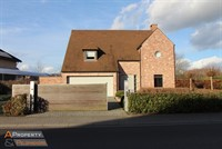 Foto 25 : Huis in 3078 EVERBERG (België) - Prijs € 2.650