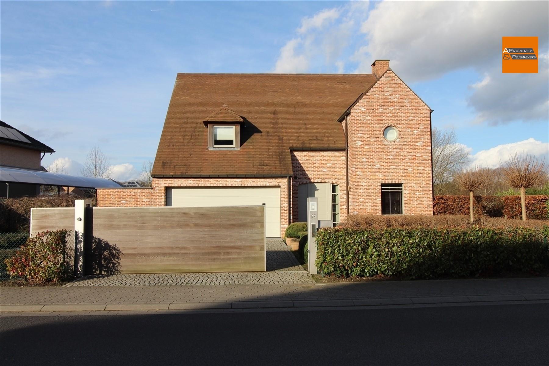 Foto 26 : Huis in 3078 EVERBERG (België) - Prijs € 2.650