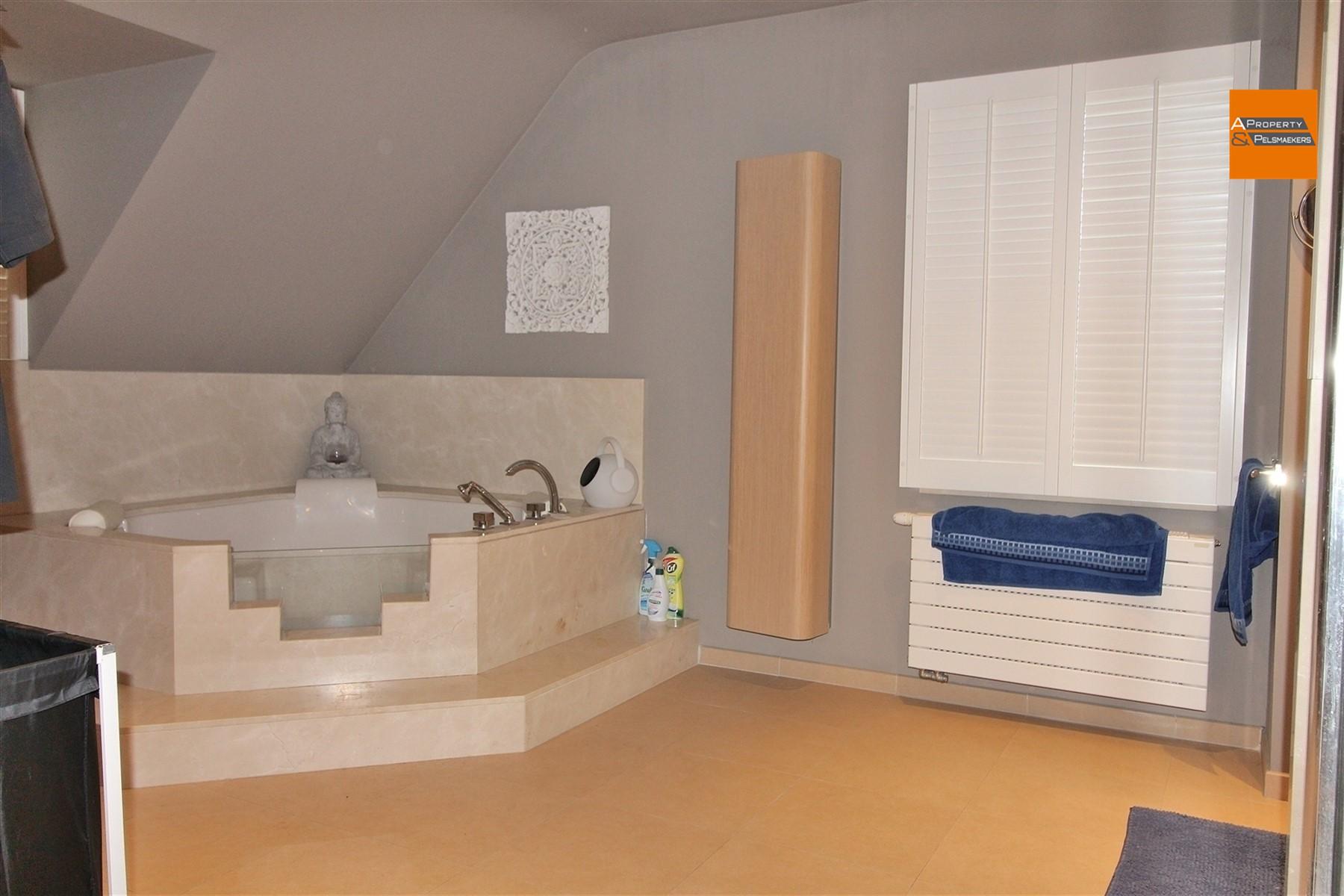 Foto 17 : Huis in 3078 EVERBERG (België) - Prijs € 2.650
