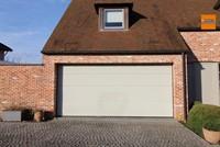 Foto 27 : Huis in 3078 EVERBERG (België) - Prijs € 2.650