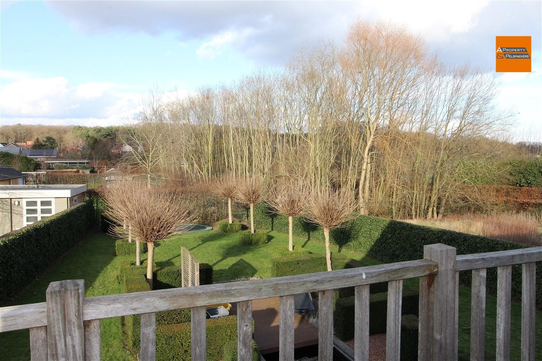 Foto 19 : Huis in 3078 EVERBERG (België) - Prijs € 2.650