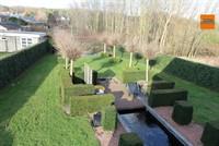 Foto 20 : Huis in 3078 EVERBERG (België) - Prijs € 2.650