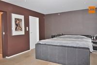 Foto 14 : Huis in 3078 EVERBERG (België) - Prijs € 2.650