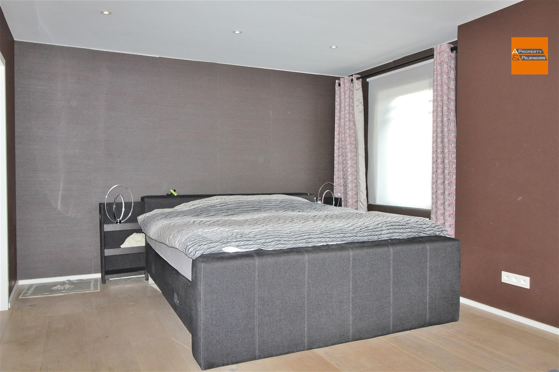 Foto 13 : Huis in 3078 EVERBERG (België) - Prijs € 2.650