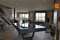 Foto 7 : Huis in 3078 EVERBERG (België) - Prijs € 2.650