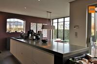 Foto 9 : Huis in 3078 EVERBERG (België) - Prijs € 2.650