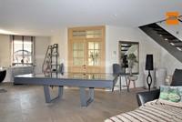 Foto 8 : Huis in 3078 EVERBERG (België) - Prijs € 2.650