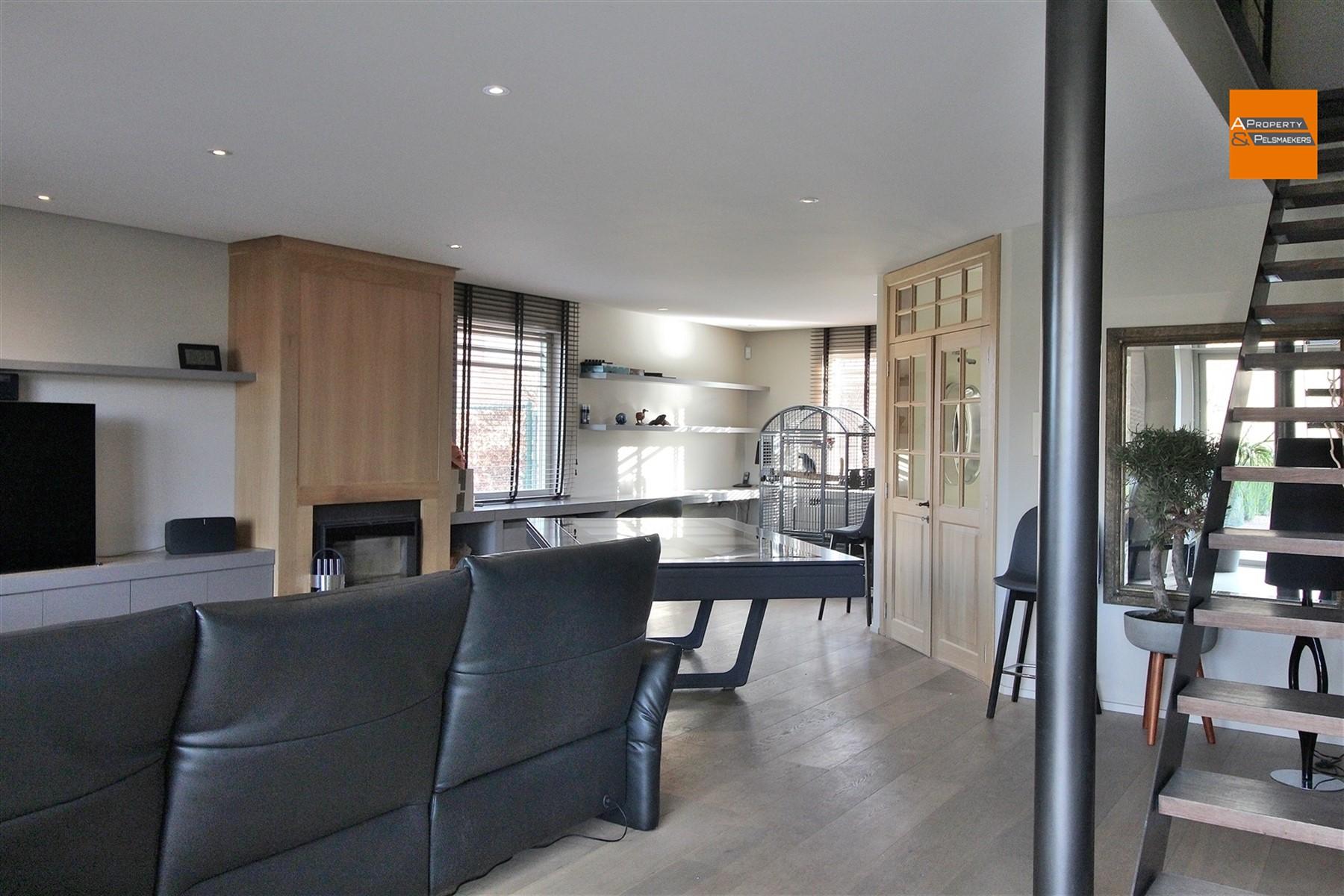 Foto 6 : Huis in 3078 EVERBERG (België) - Prijs € 2.650