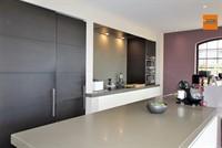 Foto 10 : Huis in 3078 EVERBERG (België) - Prijs € 2.650