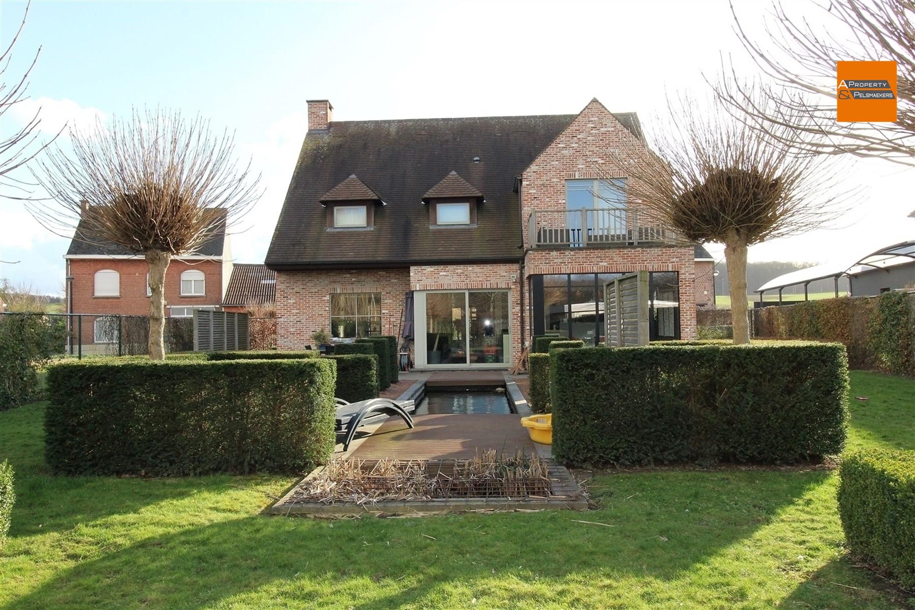 Foto 2 : Huis in 3078 EVERBERG (België) - Prijs € 2.650