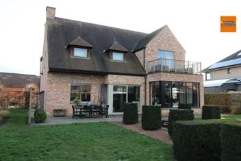 House IN 3078 EVERBERG (Belgium) - Price 2.650 €