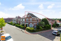 Image 1 : House IN 3001 HEVERLEE (Belgium) - Price 459.000 €