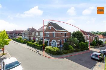 Huis in 3001 HEVERLEE (België) - Prijs € 459.000