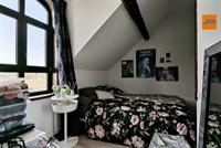 Foto 47 : Eigendom met karakter in 3078 EVERBERG (België) - Prijs Prijs op aanvraag