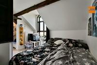 Foto 48 : Eigendom met karakter in 3078 EVERBERG (België) - Prijs Prijs op aanvraag
