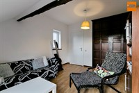 Image 45 : Property with character IN 3078 EVERBERG (Belgium) - Price 765.000 €