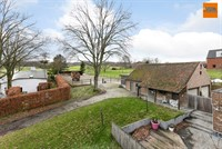 Image 4 : Property with character IN 3078 EVERBERG (Belgium) - Price 765.000 €