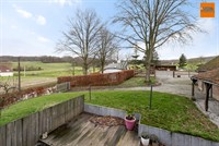 Image 7 : Property with character IN 3078 EVERBERG (Belgium) - Price 765.000 €