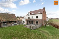 Image 3 : Property with character IN 3078 EVERBERG (Belgium) - Price 765.000 €