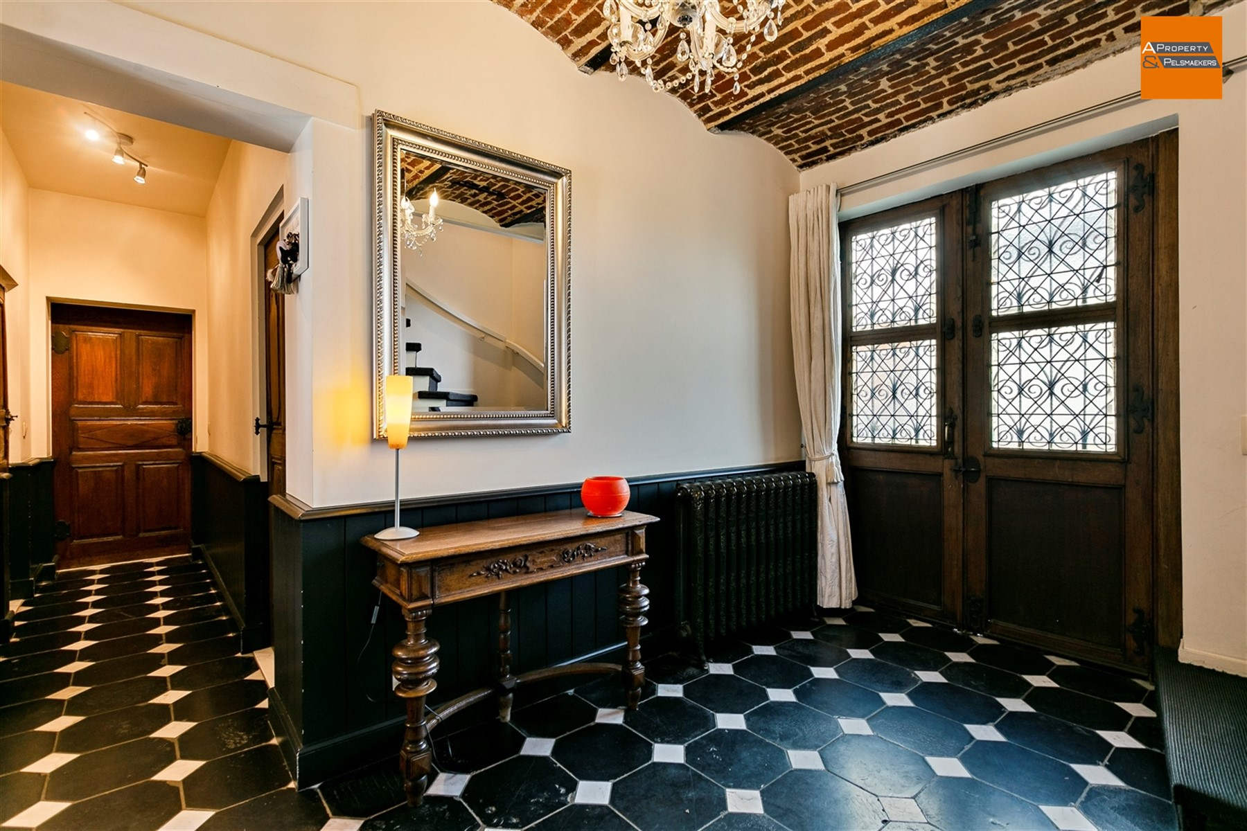 Image 9 : Property with character IN 3078 EVERBERG (Belgium) - Price 765.000 €