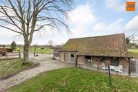 Image 6 : Property with character IN 3078 EVERBERG (Belgium) - Price 765.000 €