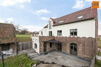 Image 5 : Property with character IN 3078 EVERBERG (Belgium) - Price 765.000 €