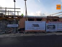 Image 17 : Real estate project Residentie ROBUSTA IN WEZEMAAL (3111) - Price