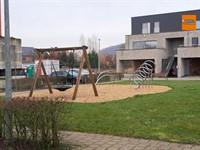Image 15 : Real estate project Residentie ROBUSTA IN WEZEMAAL (3111) - Price