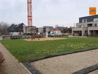 Image 16 : Projet immobilier Residentie ROBUSTA à WEZEMAAL (3111) - Prix