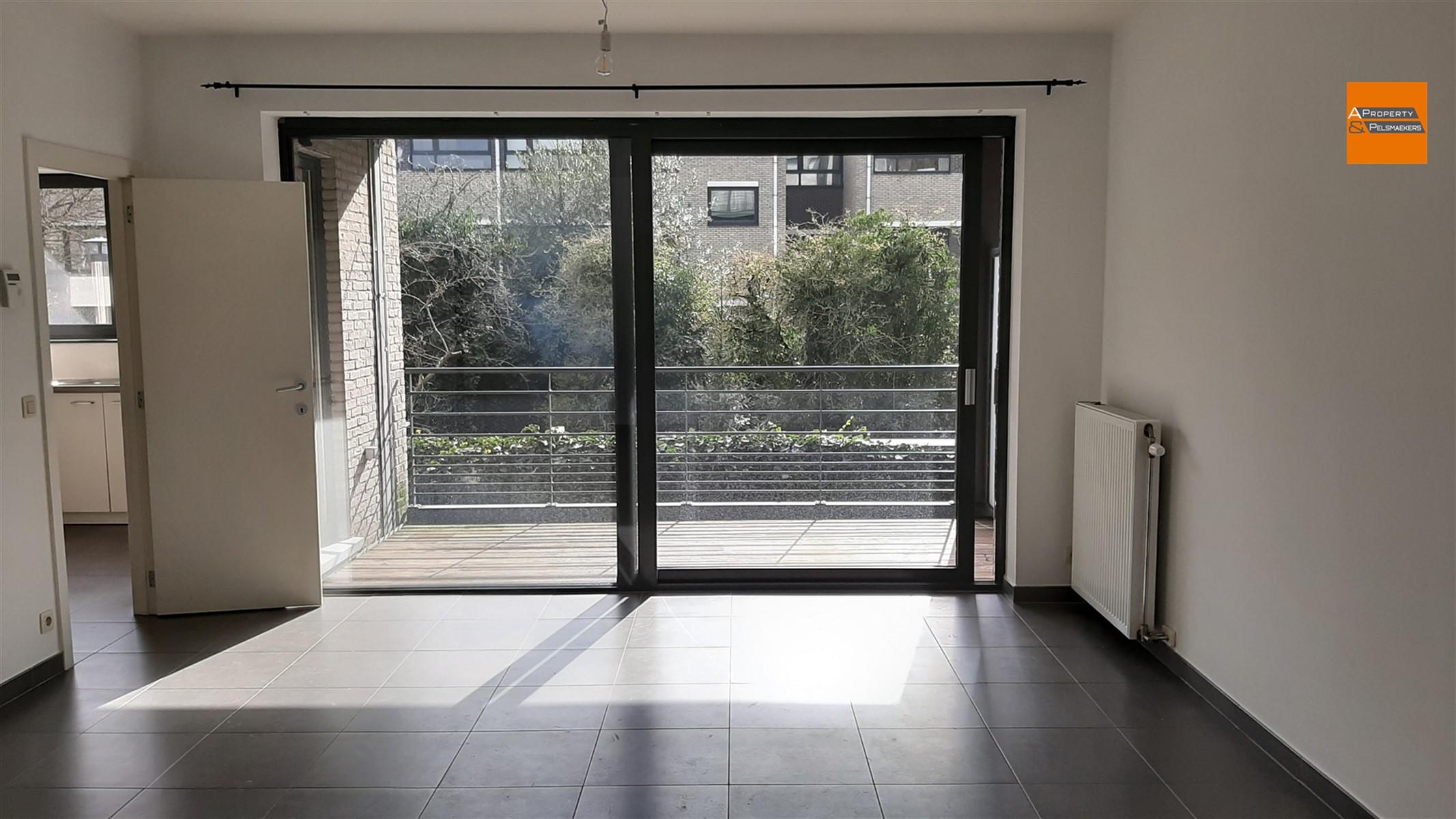 Foto 1 : Appartement in 1090 JETTE (België) - Prijs € 299.000