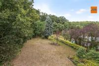 Image 2 : Maison à 3070 EVERBERG (Belgique) - Prix 475.000 €