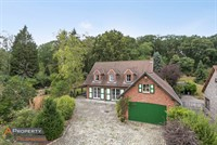 Image 1 : Maison à 3070 EVERBERG (Belgique) - Prix 475.000 €