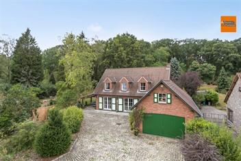 Huis in 3070 EVERBERG (België) - Prijs