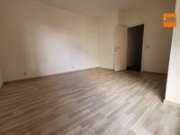 Image 15 : Apartment IN 1090 JETTE (Belgium) - Price 299.000 €