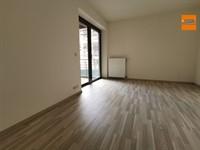 Image 14 : Apartment IN 1090 JETTE (Belgium) - Price 299.000 €
