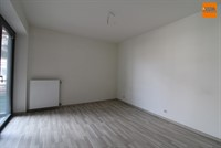 Image 13 : Apartment IN 1090 JETTE (Belgium) - Price 310.000 €