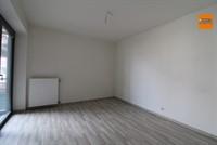 Image 13 : Apartment IN 1090 JETTE (Belgium) - Price 299.000 €