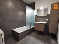 Image 12 : Apartment IN 1090 JETTE (Belgium) - Price 299.000 €