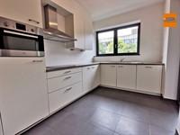 Image 9 : Apartment IN 1090 JETTE (Belgium) - Price 299.000 €
