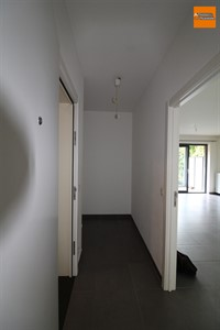 Image 11 : Apartment IN 1090 JETTE (Belgium) - Price 310.000 €