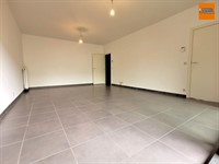 Image 6 : Apartment IN 1090 JETTE (Belgium) - Price 310.000 €