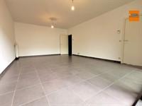 Image 6 : Apartment IN 1090 JETTE (Belgium) - Price 299.000 €