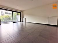 Image 7 : Apartment IN 1090 JETTE (Belgium) - Price 299.000 €